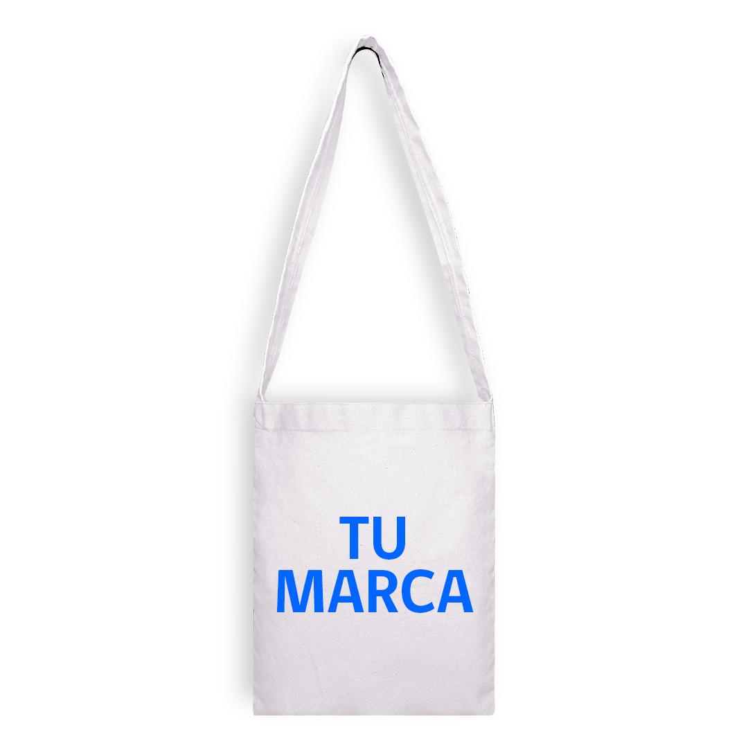 Morral Mañío
