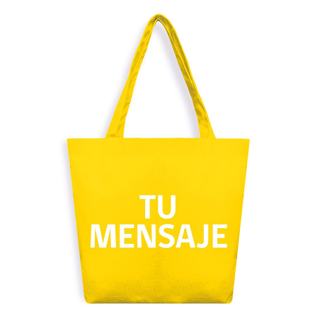 Bolsa Quillay