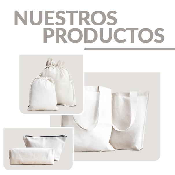 Banner---Nuestros-Productos---responsive