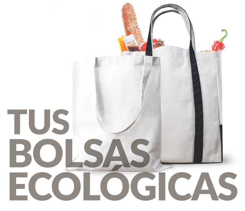 Banner--uso-de-bolsas-ecologicas--responsive3