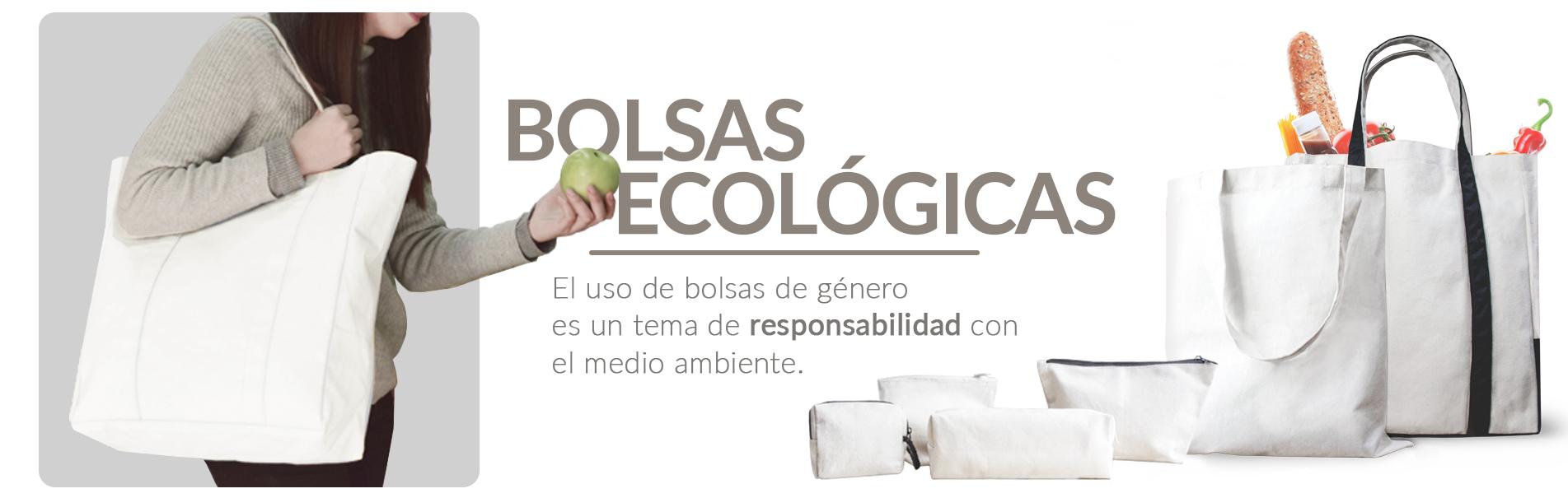 Banner--uso-de-bolsas-ecologicas3