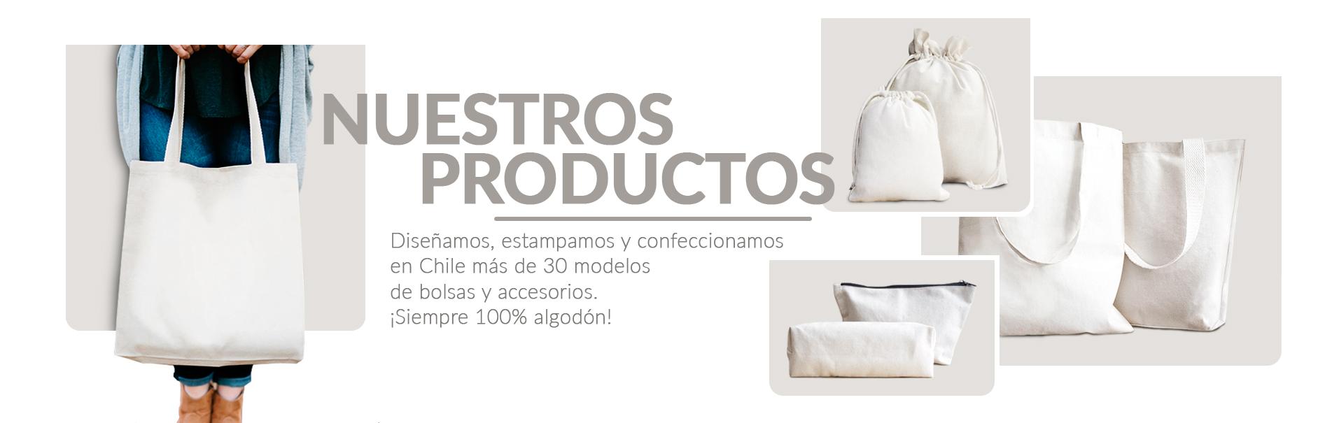 Banners-Nuestros-productos3